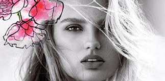 Victoria's Secret Beauty& Accesories opens in Firenze Santa Maria Novella