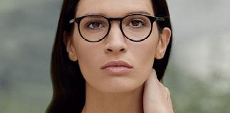 """NAU!: """"PrezzoZero"""" glasses."""