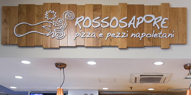 Rossosapore