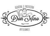Don Nino
