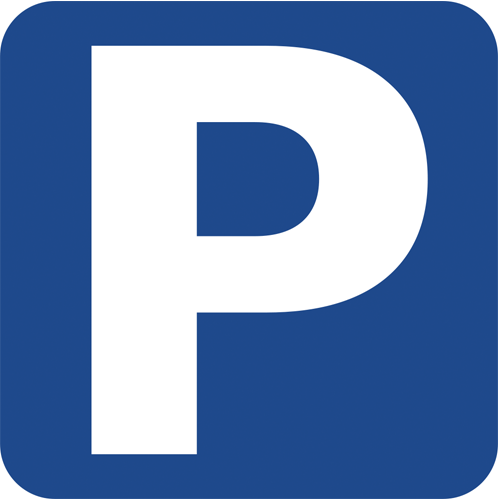Firenze Santa Maria Novella parking