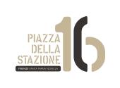 Piazza della Stazione 16