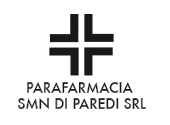 Parapharmacy SMN by Paredi s.r.l.