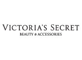 Victoria's Secret B&A