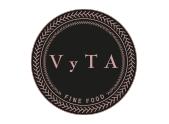 VYTA Fine Food