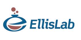 Ellislab