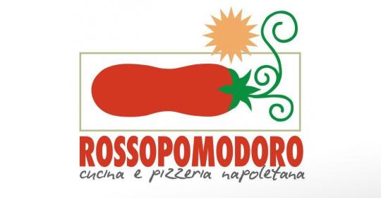 Rossopomodoro a Milano Centrale