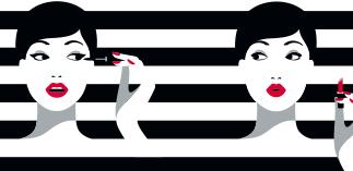 Vieni a scoprire il servizio make-up bar di Sephora