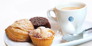 Mignon Eccellenze Napoletane: more taste to your day!