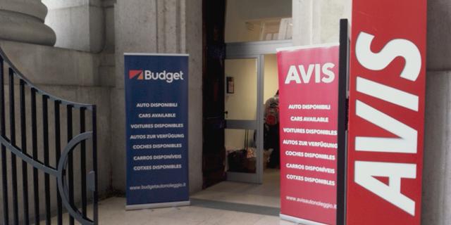 Car Rentals from Avis, Book Online Now & Save | Avis Car ...