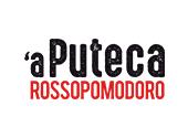 'A Puteca