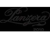 Bar Panzera 2010