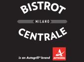 Bistrot Milano Centrale
