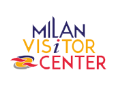 Milan visitor center