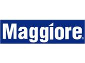 Maggiore