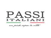 Passi Italiani