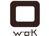 W.O.K.