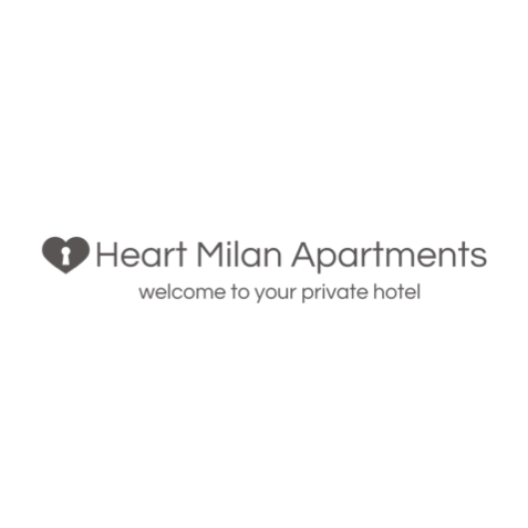 HEART MILAN APARTMENTS
