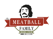 The Meatball Family
