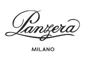 Panzera Milano