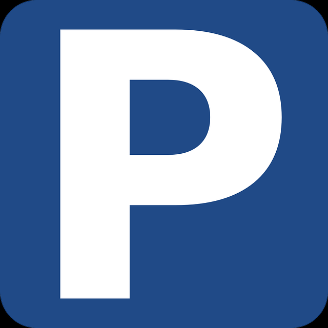 Parcheggio Milano Centrale Piazza IV novembre