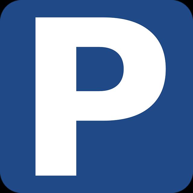 Milano Centrale Parking - Piazza IV novembre