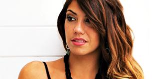 Milena Setola Live Quartet da 100 Montaditos.