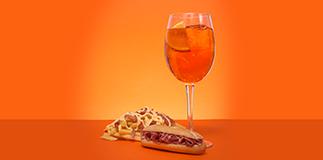 100 Montaditos: l'aperitivo perfetto!