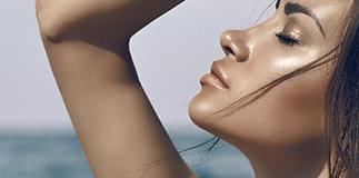 Mia Make Up: selezione prodotti solari