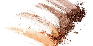 Mia Make Up: più vita al tuo viso