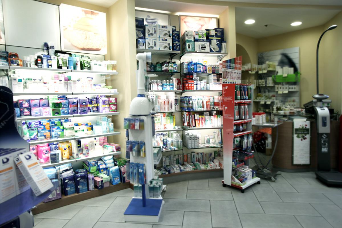 Farmacia Leone