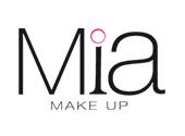 Mia Make Up