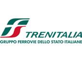 Biglietteria Trenitalia