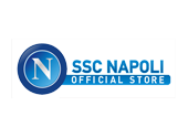 Official Store S.S.C. Napoli