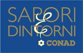 Sapori&Dintorni Conad