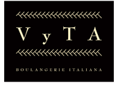 Vyta Boulangerie Italiana