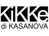 Kikke di Kasanova