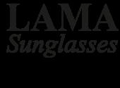 Lama Optical