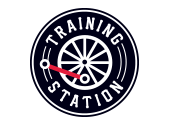 Training Station