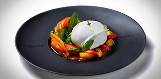 Fattorie Garofalo Mozzarella Bistrot opens in Roma Termini