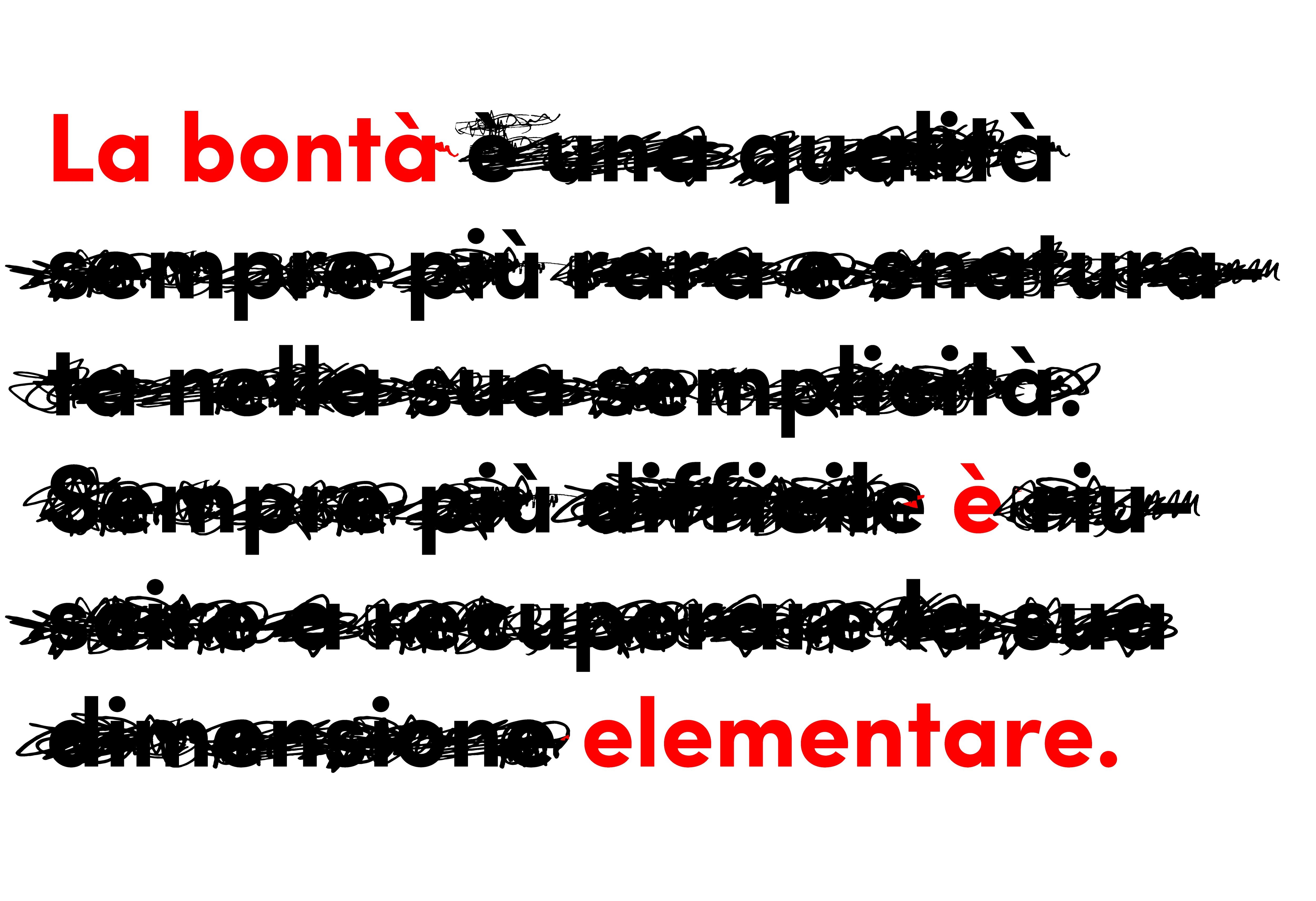Mercato Centrale opens in Roma Termini