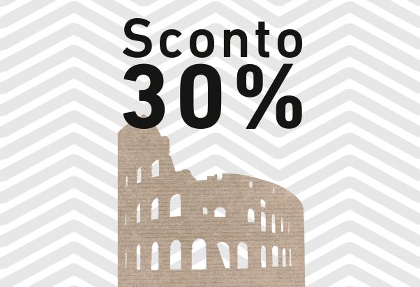 SBS apre a Roma Termini