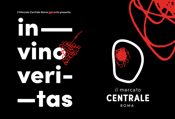 """In Vino Veritas"": your weekly appointment with culture"