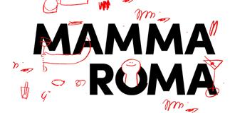 Mamma Roma presenta Garbatella