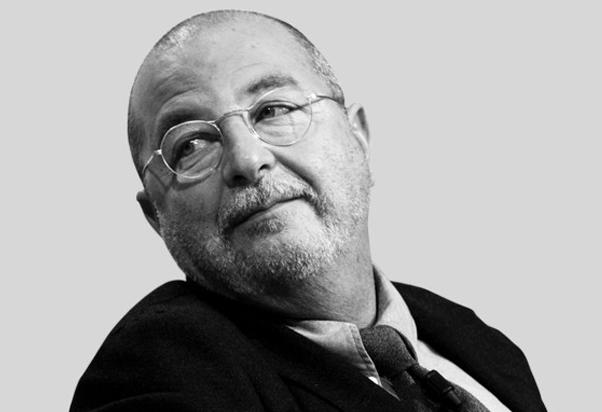 """Mercato Centrale Roma: """"Il presente in poche parole"""""""