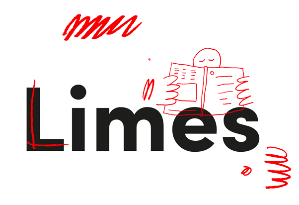 Mercato Centrale Roma: Limes