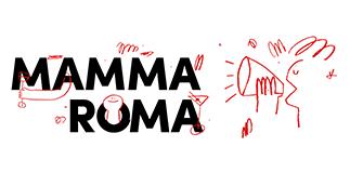 Mercato Centrale Roma: torna Mamma Roma!