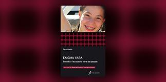 Borri Books: Enigma Yara