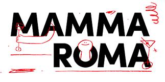 Mercato Centrale Roma: Mamma Roma!