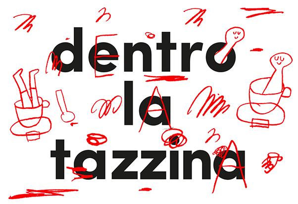 Mercato Centrale Roma: Dentro la tazzina